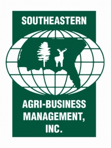 Southeastern Agribusiness