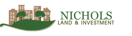 NLI-Commercial & Land Real Estate Company