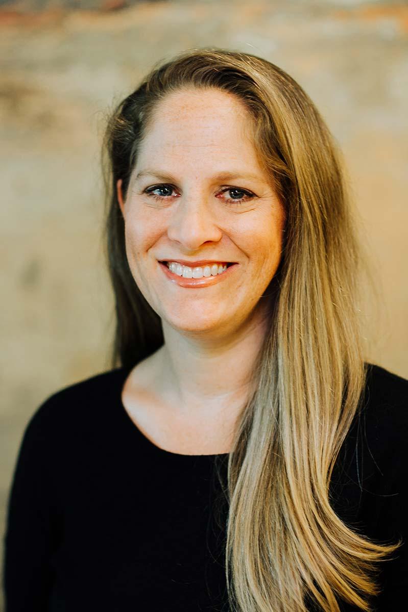 Leslie A. Hall